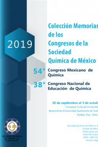 CMC-SQM-2019-Portada